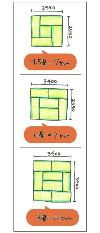HOT-01 Handleオリジナル ハンドメイド テラコッタ タイル詳細4