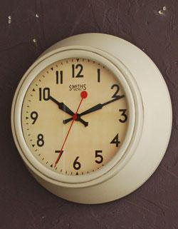 n12-059 掛け時計